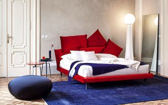 picabia bed red 338x212