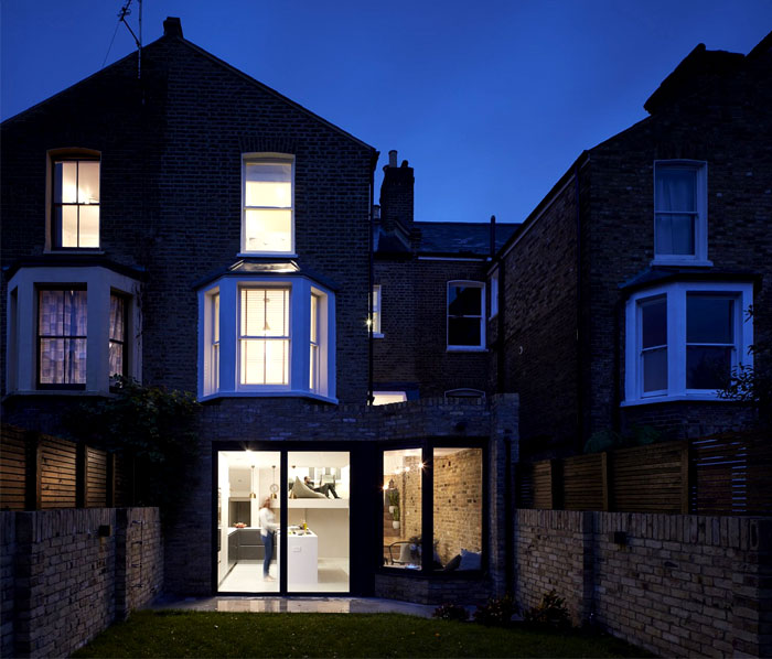 renovation-victorian-terraced-house-london-1