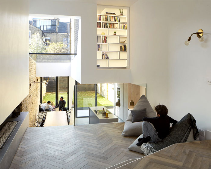 renovation-victorian-terraced-house-london-14