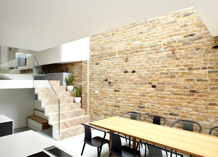 renovation-victorian-terraced-house-london-15