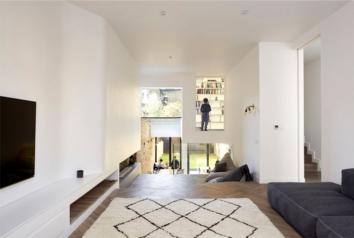 renovation-victorian-terraced-house-london-21