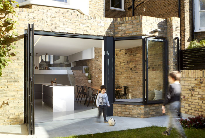 renovation-victorian-terraced-house-london-24
