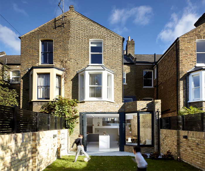 renovation-victorian-terraced-house-london-27