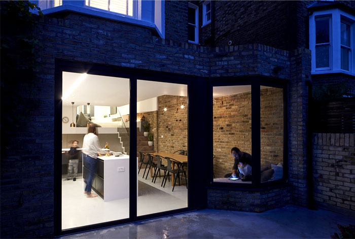 renovation-victorian-terraced-house-london-9