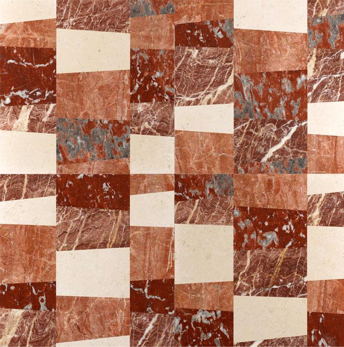 stonework lithos design 4