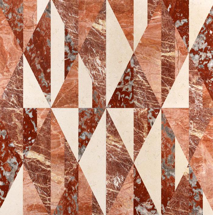 stonework lithos design 7