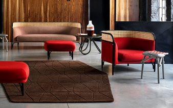 targa sofa 338x212
