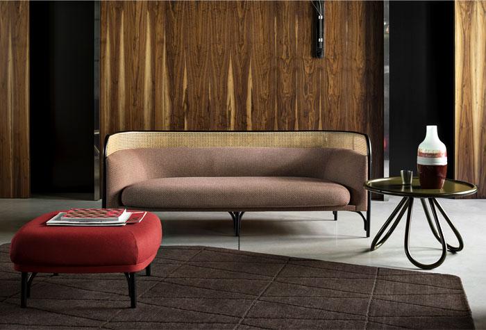 targa sofa gam fratesi 1