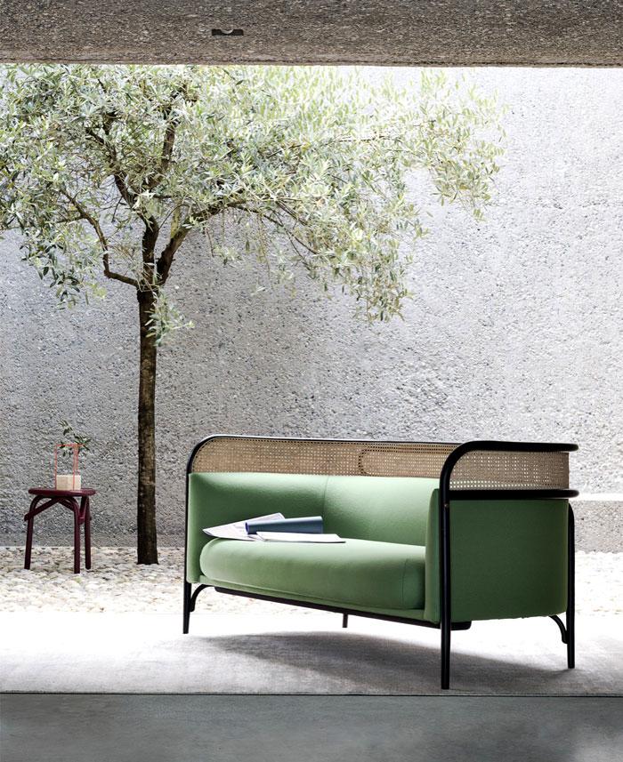targa sofa gam fratesi 3