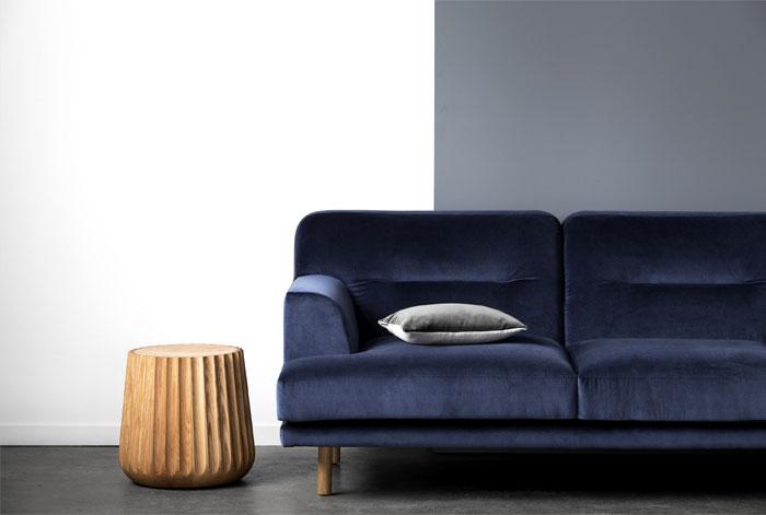 anaca studio new furniture collection 1