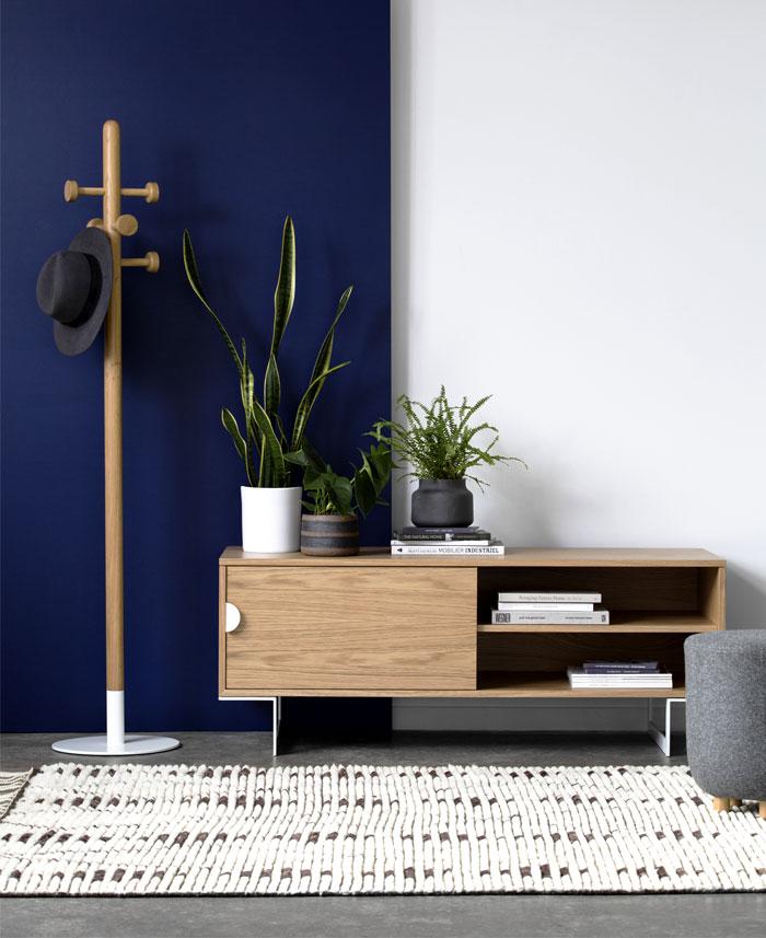 anaca studio new furniture collection 2