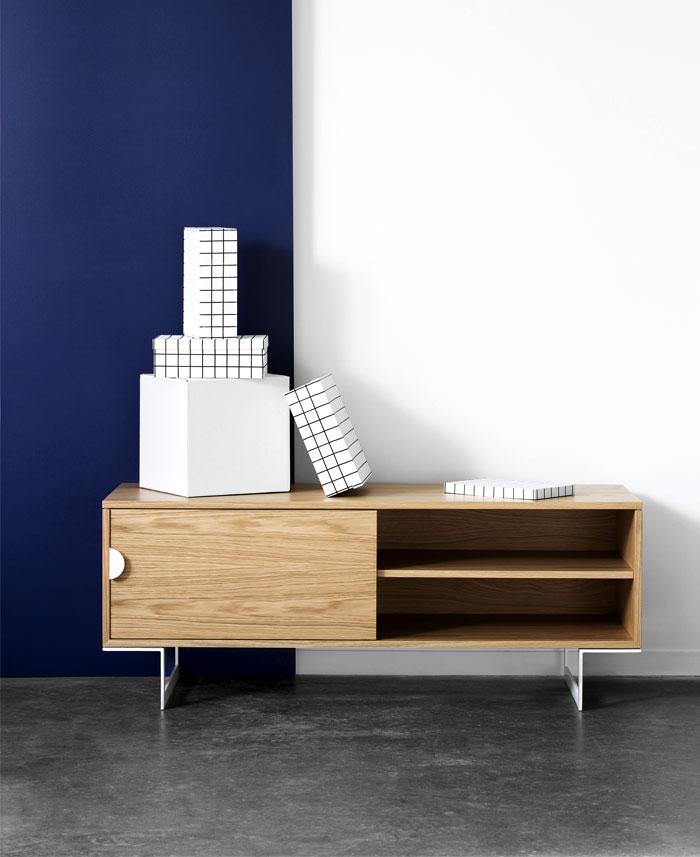 anaca studio new furniture collection 3