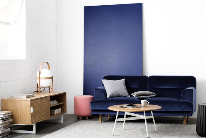 anaca studio new furniture collection 4