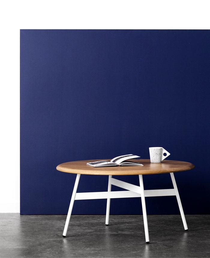 anaca studio new furniture collection 5