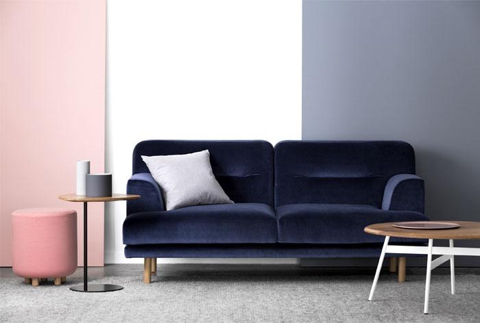 anaca studio new furniture collection 6