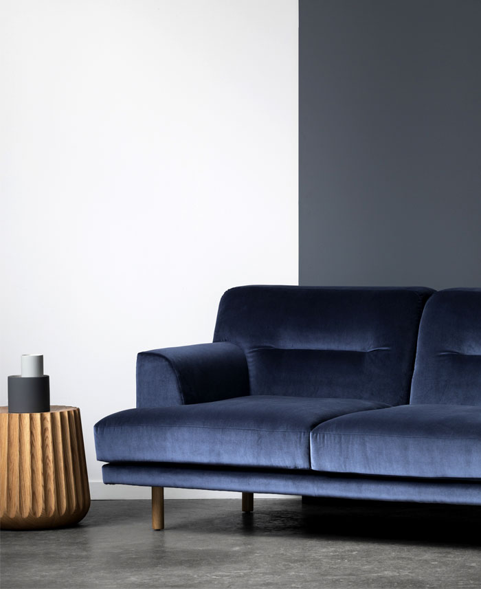 anaca studio new furniture collection 7