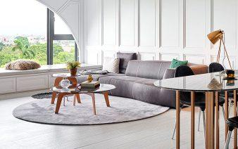 apartment ivan house design 338x212