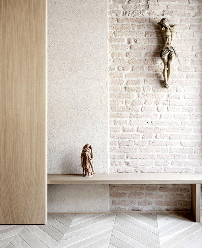 casa rg archiplan studio 12