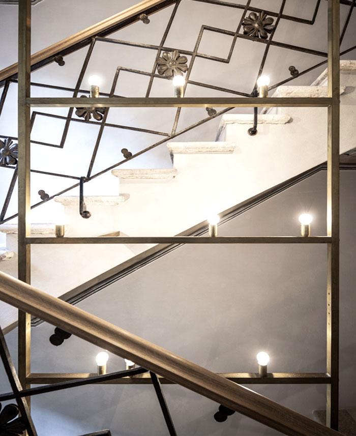 casa rg archiplan studio 18