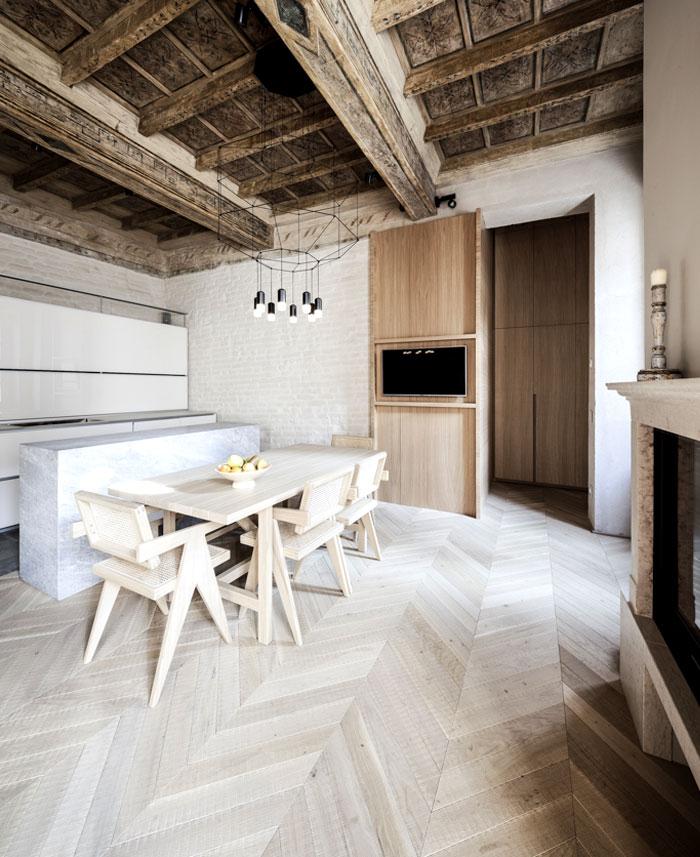 casa rg archiplan studio 20