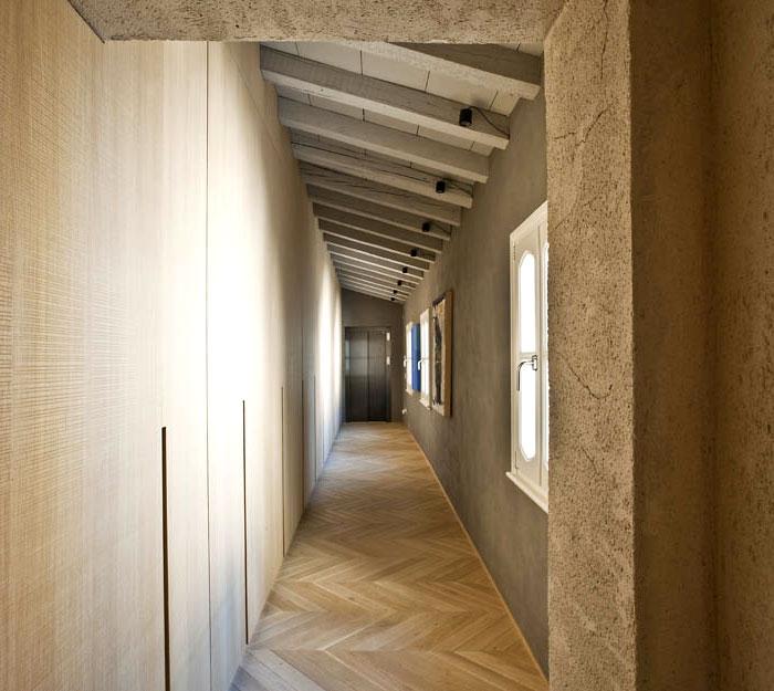 casa rg archiplan studio 8