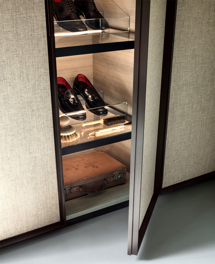 dandy closet officinadesign lema 1