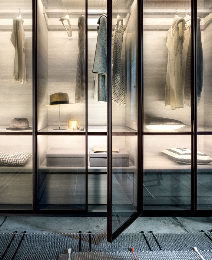 dandy closet officinadesign lema 2