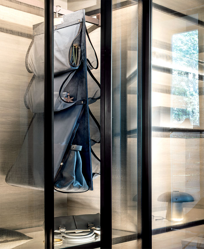 dandy closet officinadesign lema 3