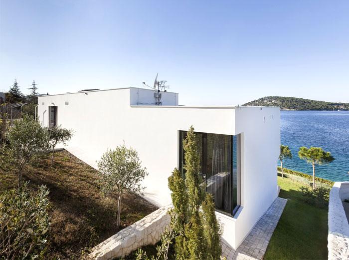 ecoing house croatia 15