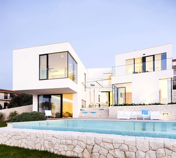 ecoing house croatia 16