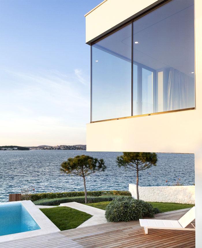 ecoing house croatia 4