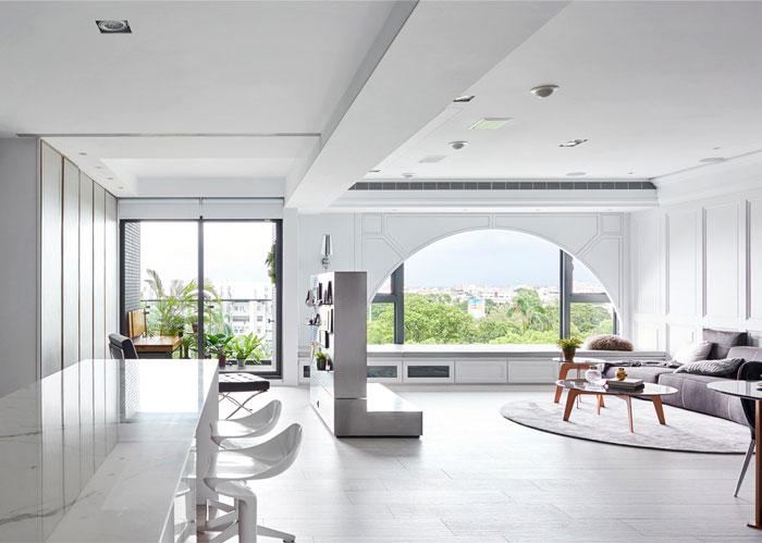 family apartment ivan house design 11