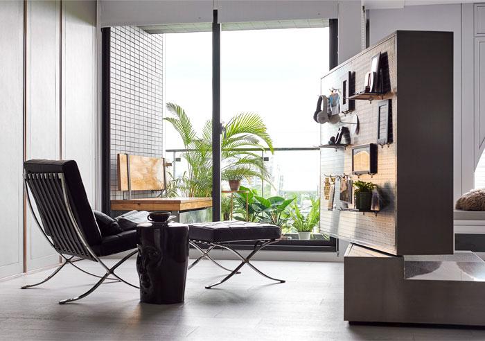 family apartment ivan house design 12