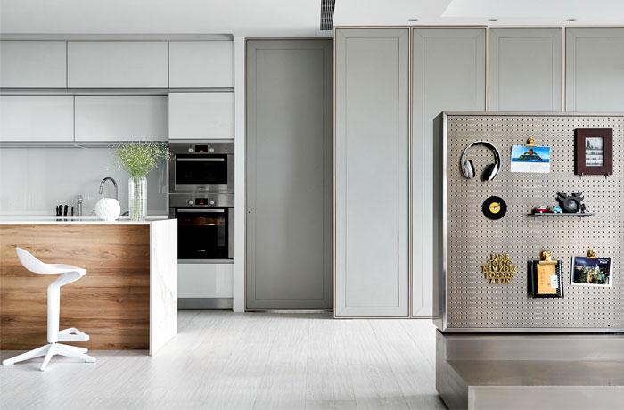 family apartment ivan house design 13