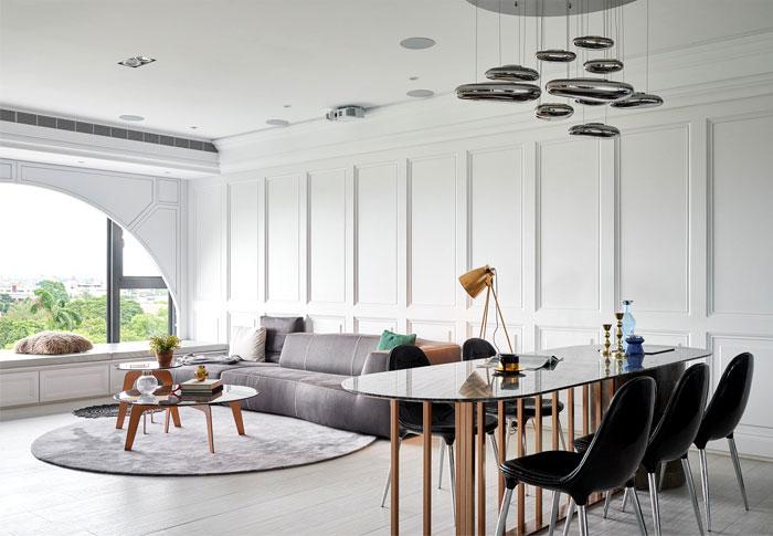 family apartment ivan house design 17