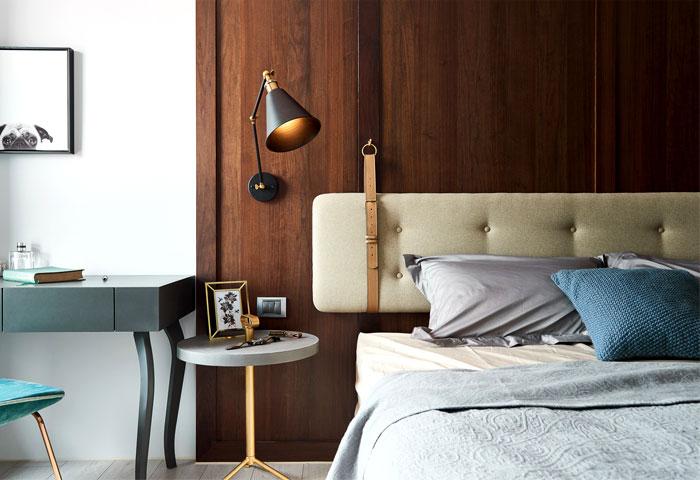 family apartment ivan house design 6