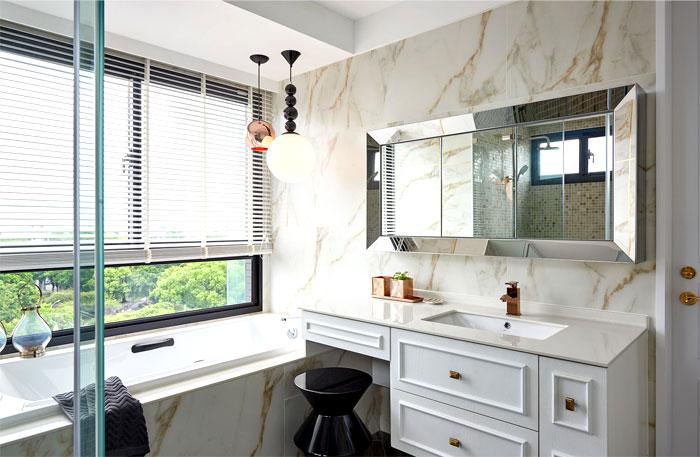 family apartment ivan house design 7