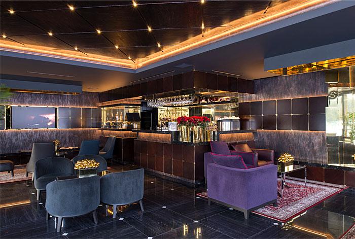 lukas gadeikis lobby bar reception luxurious resort 11
