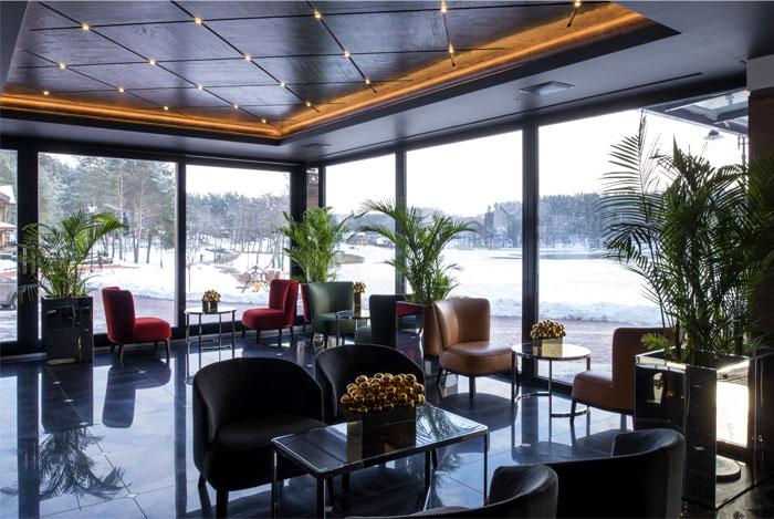 lukas gadeikis lobby bar reception luxurious resort 13