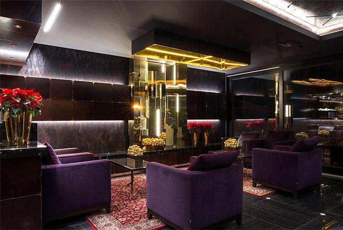 lukas gadeikis lobby bar reception luxurious resort 4