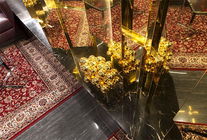 lukas gadeikis lobby bar reception luxurious resort 5