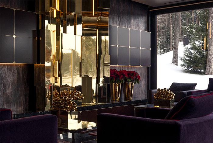 lukas gadeikis lobby bar reception luxurious resort 6