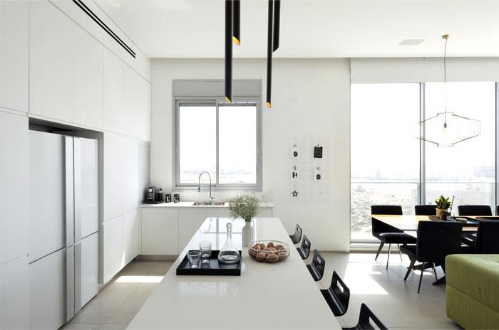 penthouse holon omy design 11
