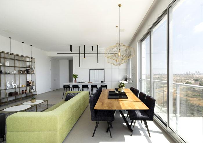 penthouse holon omy design 12