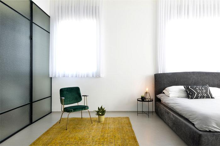 penthouse holon omy design 5