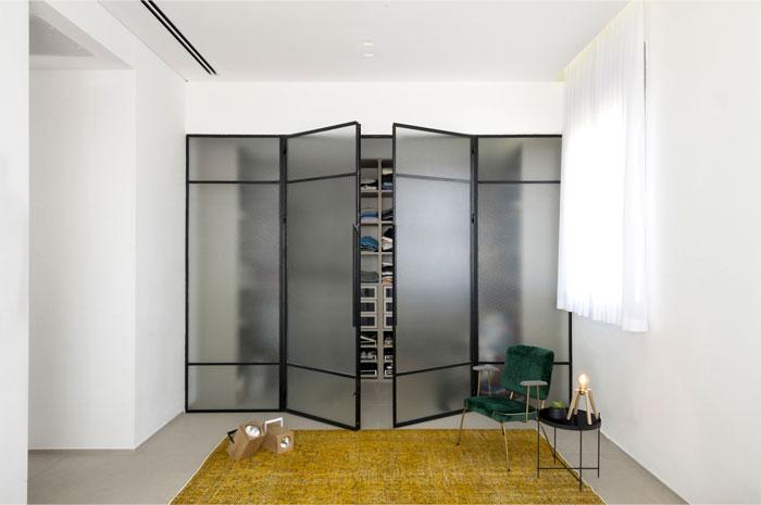 penthouse holon omy design 6