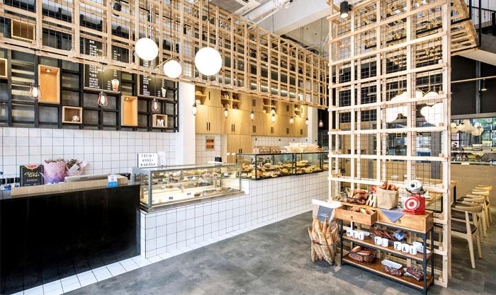 restaurant space zones design 14