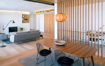 apartment zooco estudio 338x212