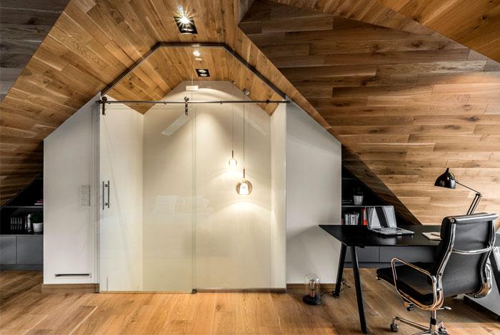 bedroom studio raca architekci 4