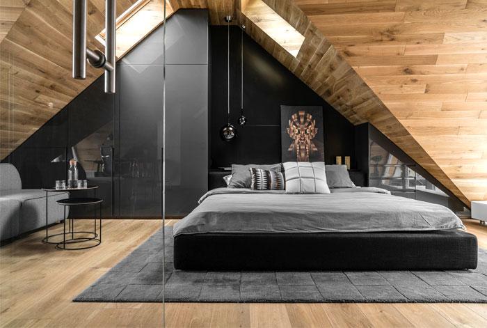 bedroom studio raca architekci 6